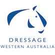 Dressage Western Australia