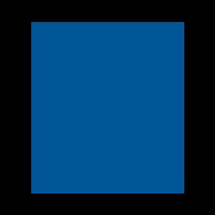 Dressage Australia